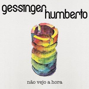 Image for 'Não Vejo A Hora'