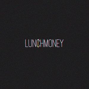 Imagen de 'Lunchmoney'