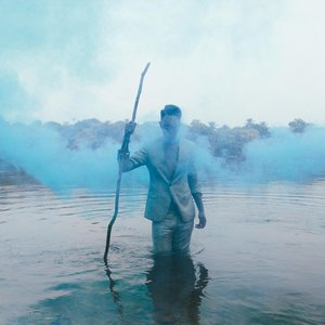 Image for 'Baloji'