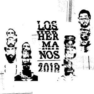 Image for 'Los Hermanos 2019 (Ao Vivo)'