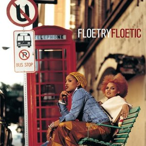 Image for 'Floetic'