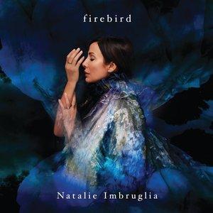 Изображение для 'Firebird'