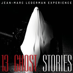 Image for '13 Ghost Stories'