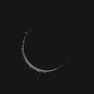 Image for 'Lanterns'