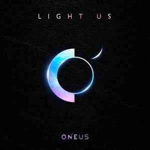 Zdjęcia dla 'LIGHT US'