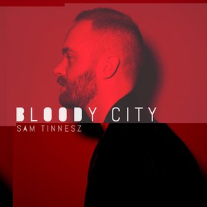 Image for 'Bloody City'