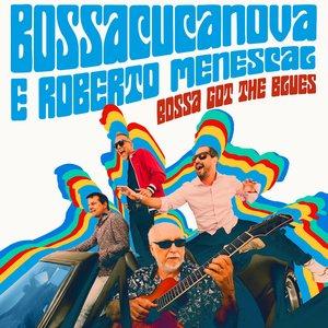 Imagen de 'Bossa Got The Blues'