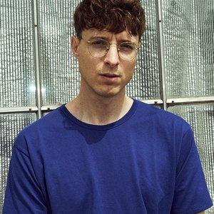 Image for 'Kasper Bjørke'