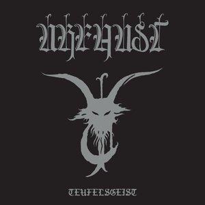 Image for 'Teufelsgeist'