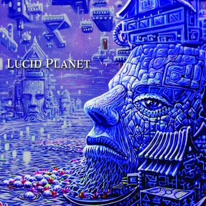 Image for 'Lucid Planet'