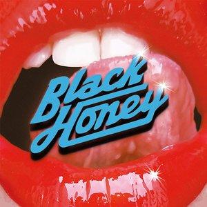 Image for 'Black Honey'