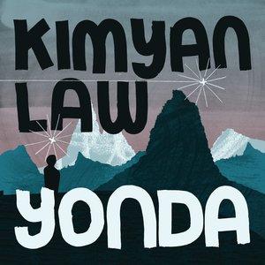 Image for 'Yonda'