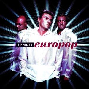 Bild för 'Europop'
