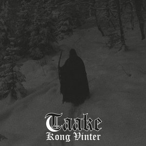 Image for 'Kong Vinter'