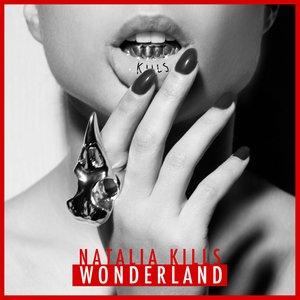 Image for 'Wonderland - Single'