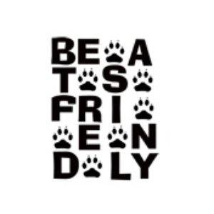 Zdjęcia dla 'Beats Friendly'