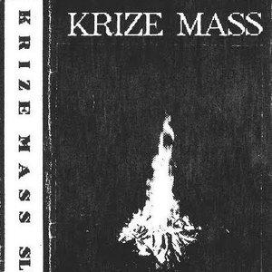 Изображение для 'Krize Mass'