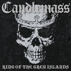 Изображение для 'King of the Grey Islands'