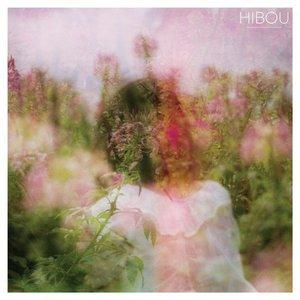 Image for 'Hibou'