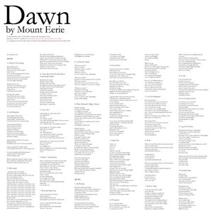 Image for 'Dawn'