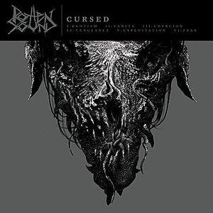 Imagem de 'Cursed'