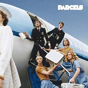 Image for 'Parcels'