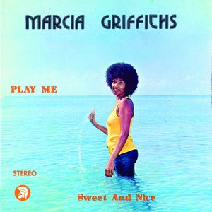 Image for 'Play Me Sweet and Nice'