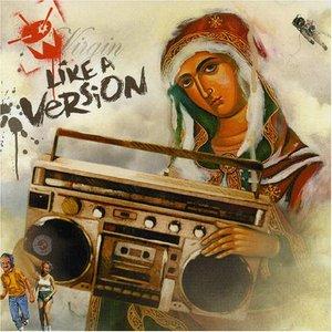 Image for 'Triple J Like A Version'