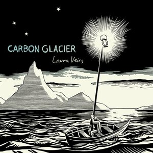 Image for 'Carbon Glacier'