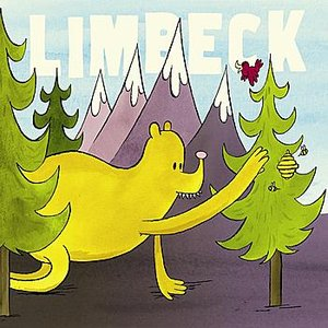 Image for 'Limbeck'