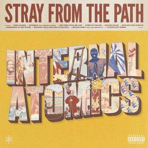 Image for 'Internal Atomics'