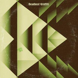Image for 'Deadbeat Graffiti'