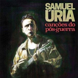 Image for 'Canções do Pós-Guerra'