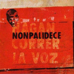 Imagen de 'Hagan Correr La Voz'