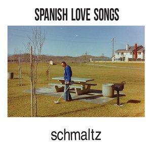Image for 'Schmaltz'