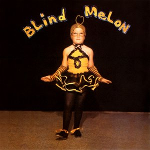 Image for 'Blind Melon'