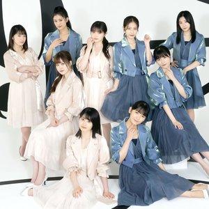 Bild für 'つばきファクトリー'
