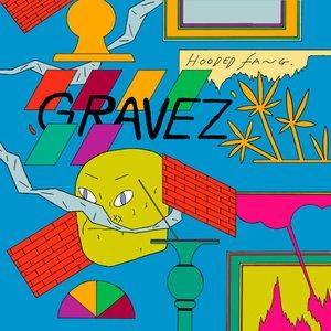 Imagem de 'Gravez'