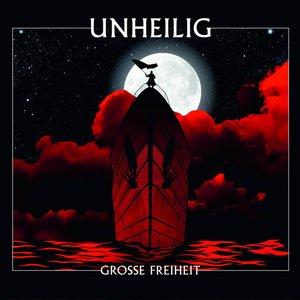Image for 'Grosse Freiheit (Deluxe Version)'