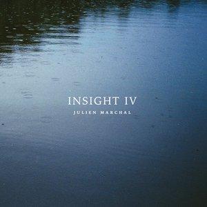 Изображение для 'Insight IV'