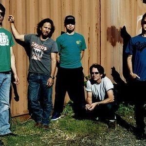 Imagen de 'Pearl Jam'
