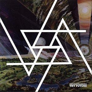 Imagen de 'Try Future'