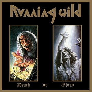 Immagine per 'Death or Glory (Expanded Version; 2017 - Remaster)'