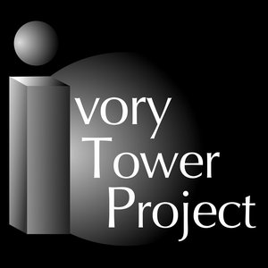 Image for 'Ivory Tower Project'