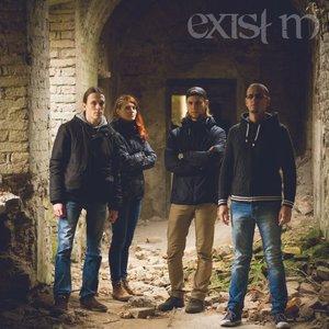 Изображение для 'Exist M'