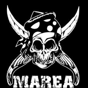 Imagen de 'Marea'
