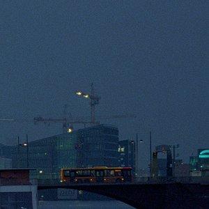 Image for 'Copenhagen Dreams'