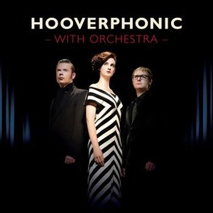 Image for 'With Orchestra'