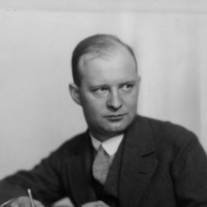 Image for 'Paul Hindemith'