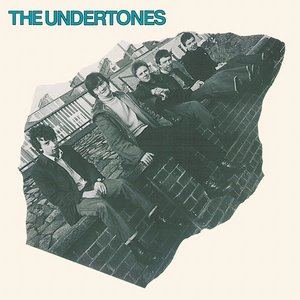 Image for 'The Undertones'
